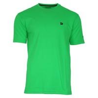 Donnay T-Shirt - Appel groen