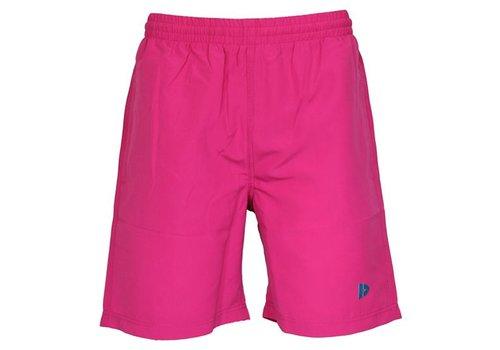 Donnay Donnay Sport/zwemshort - Donker roze