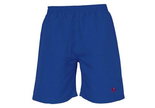 Donnay Donnay Sport/zwemshort - Donker korenblauw