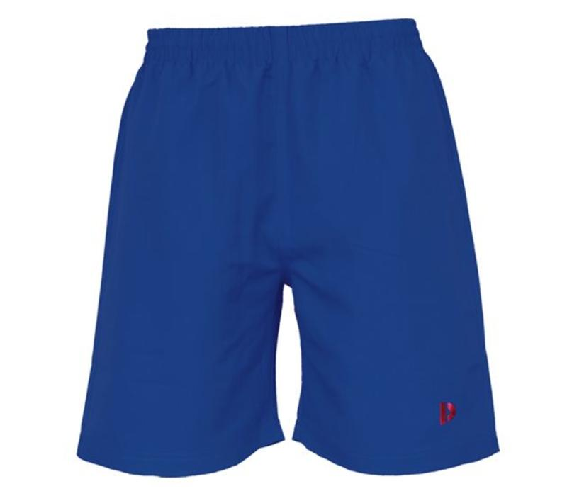 Donnay Sport/zwemshort - Donker korenblauw