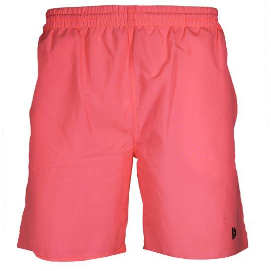 Donnay Donnay Junior - sport/zwemshort - Zalm roze