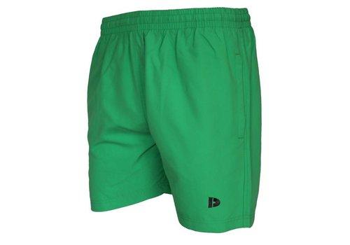 Donnay Donnay Sport/zwemshort (kort model) - Appel groen