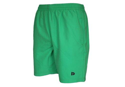 Donnay Donnay Sport/zwemshort Dex - Appelgroen