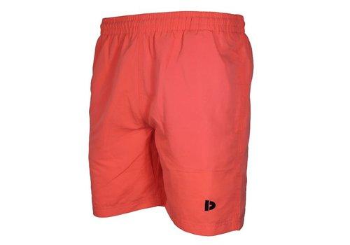 Donnay Donnay Sport/zwemshort Dex - Licht oranje