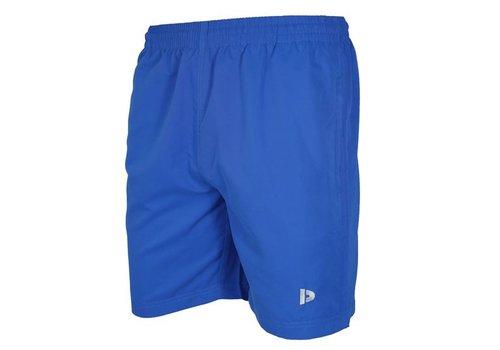 Donnay Donnay Sport/zwemshort Dex - Korenblauw