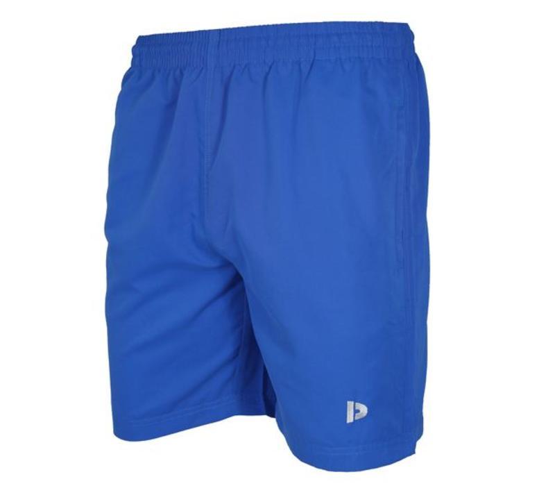 Donnay Sport/zwemshort Dex - Korenblauw