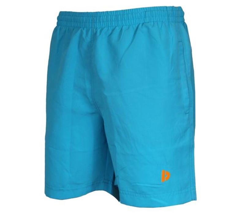 Donnay Sport/zwemshort - Zeeblauw