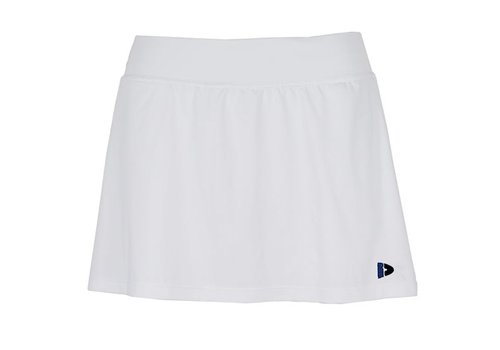 Donnay Donnay Sport rok Dames (Cool dry) - Wit