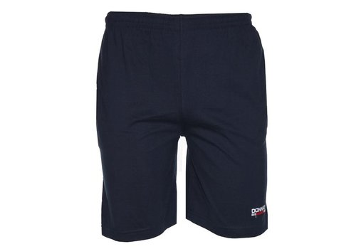 Donnay Donnay Korte joggingbroek - Navy
