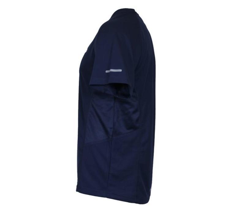 Donnay T-Shirt Multi sport - Donkerblauw
