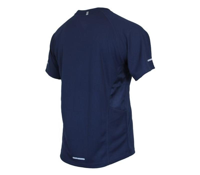 Donnay T-Shirt Multi sport - Donkerblauw