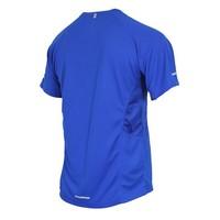 Donnay T-Shirt Multi sport - Cobalt