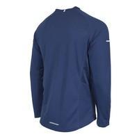 Donnay T-shirt lange mouw Multi sport - Donkerblauw