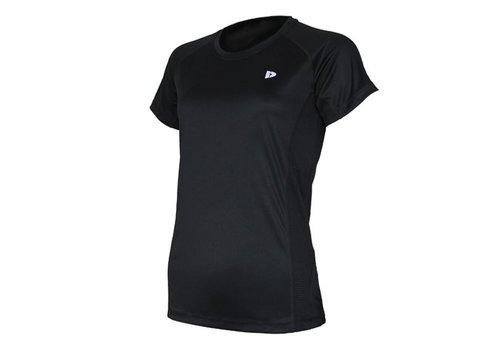 Donnay Donnay T-Shirt Multi sport - Dames - Zwart