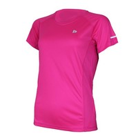 Donnay T-Shirt Multi sport - Dames - Roze