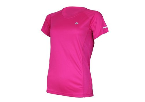 Donnay Donnay T-Shirt Multi sport - Dames - Roze