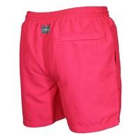 Donnay Sport/zwemshort (kort model) - Fluo Pink