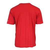 Donnay T-Shirt - Rood