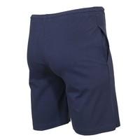 Donnay Korte joggingbroek - Donkerblauw