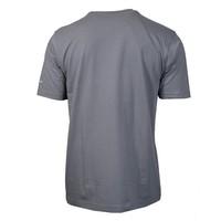 Donnay T-Shirt - Licht grijs