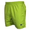 Donnay Donnay Sport/zwemshort (kort model) - Lime Punch