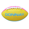 Donnay Donnay Neoprene rugbybal