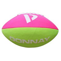 Donnay Neoprene rugbybal
