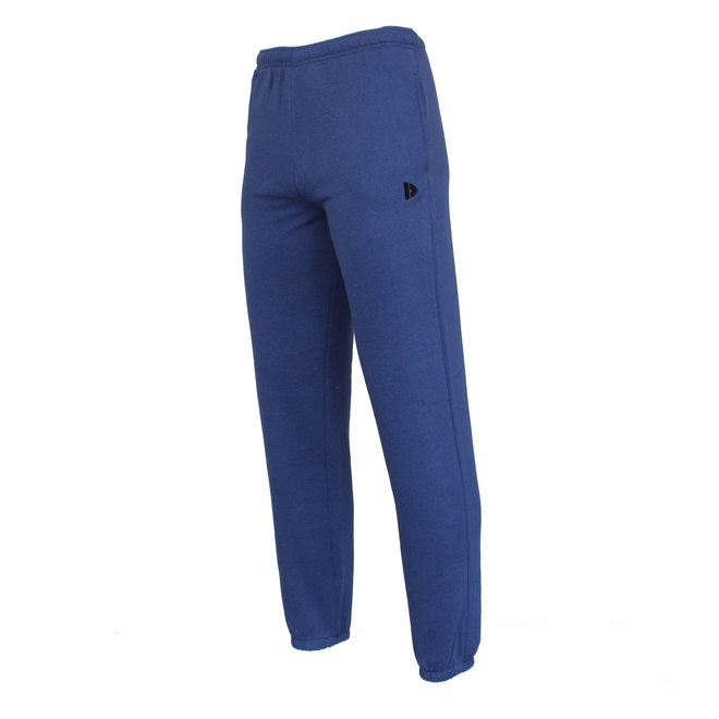 Donnay Heren - Joggingbroek Alec - Midnight-marl