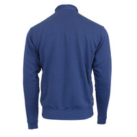 Donnay vest - Blauw - NIEUW