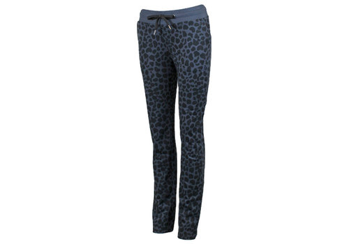 Donnay Donnay Panter joggingbroek - Donkerblauw