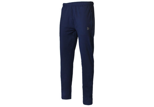 Donnay Donnay Stretch trainingsbroek Anton - Donkerblauw