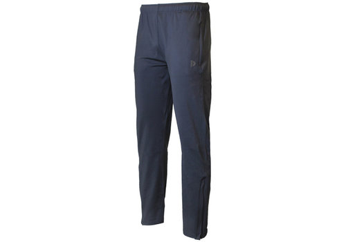 Donnay Donnay Stretch trainingsbroek Anton - Donkergrijs