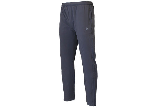 Donnay Donnay Stretch trainingsbroek Alex - Donkergrijs