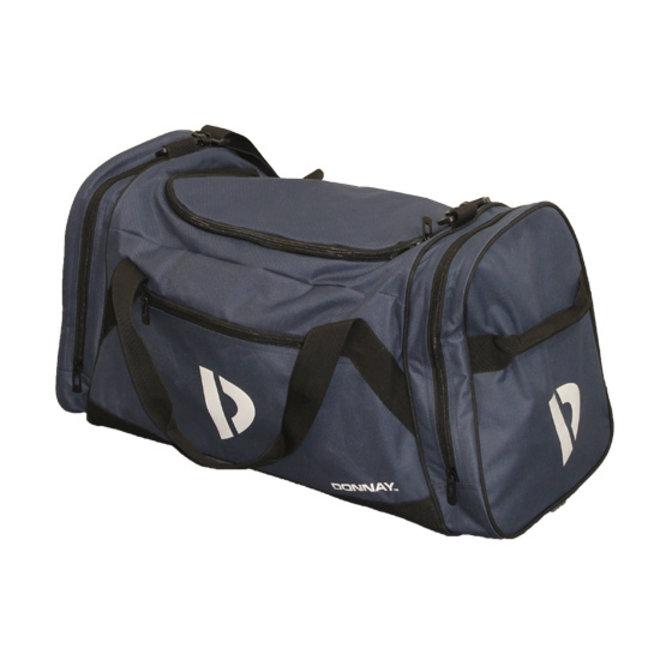 Donnay Holdall Sporttas - Donkerblauw