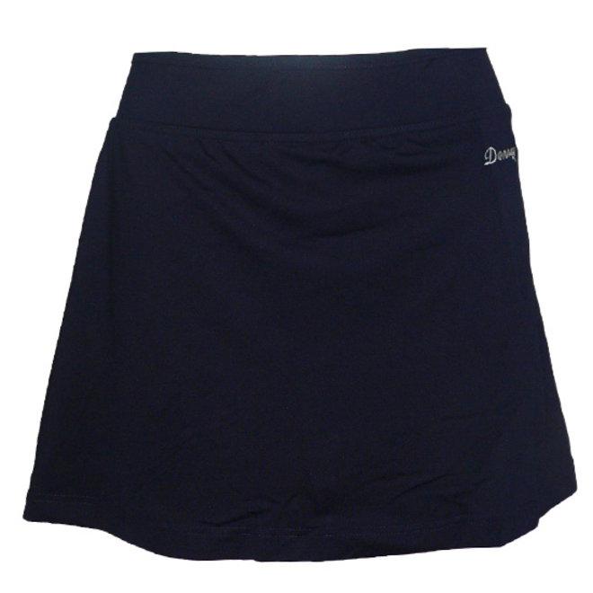 Donnay Junior - Sportrok - Donkerblauw