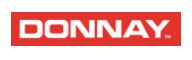 Donnay Nederland