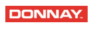 Donnay | Basics & Sports | De beste prijs/kwaliteit