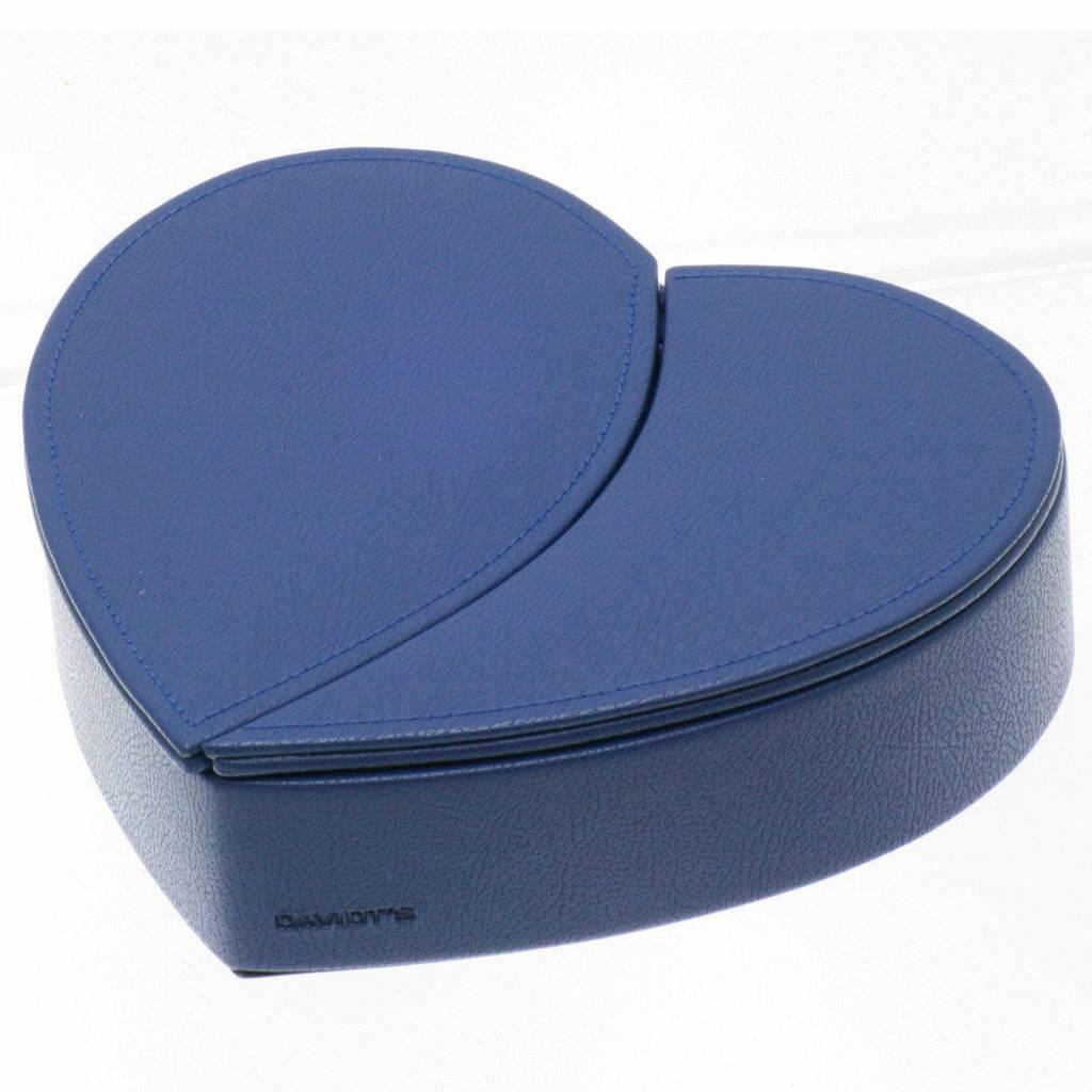 Sieradendoos Lovely Blue