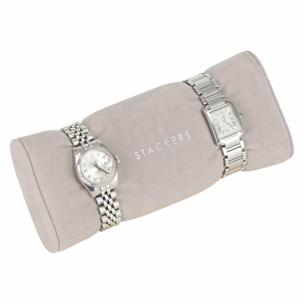 Schmuck-/Uhrenbox Mink uhr/armbandhalter