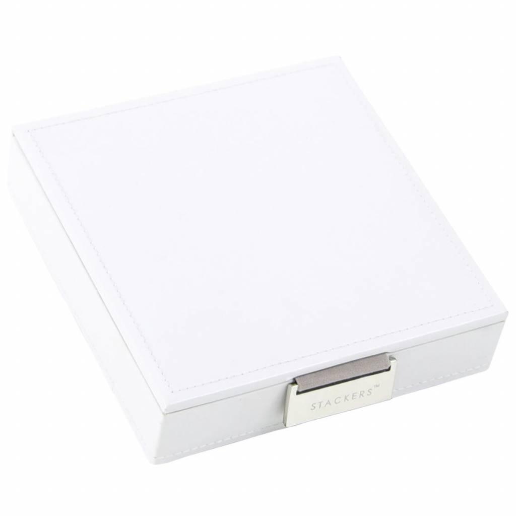 Bedeldoos White top