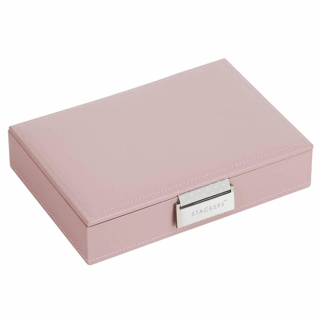 Sieradendoos Soft Pink Mini top