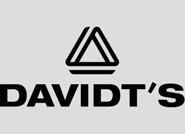 Davidts