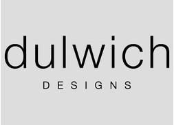 Dulwich Design