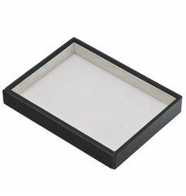 Davidts Boîte à Bijoux Units Noir 3
