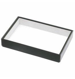Davidts Boîte à Bijoux Units XL Noir 3