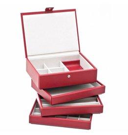 Assemblez vous-même votre boîte à bijoux