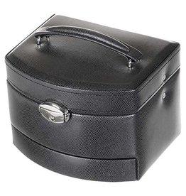 Davidts Boîte à bijoux Hagematic