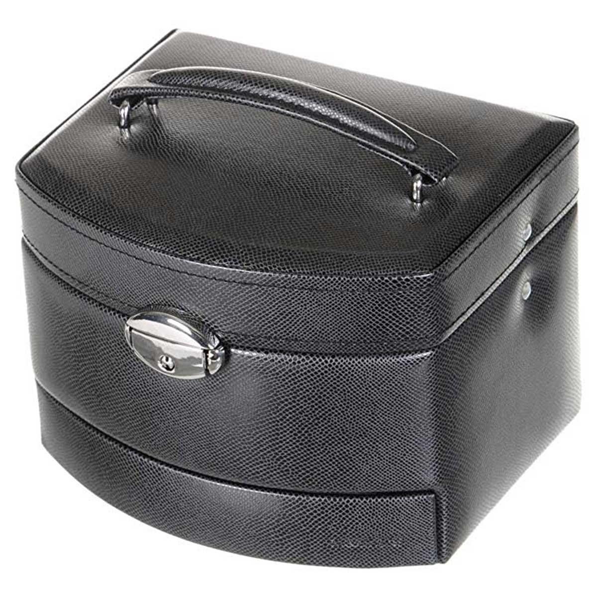 Boîte à bijoux Hagematic