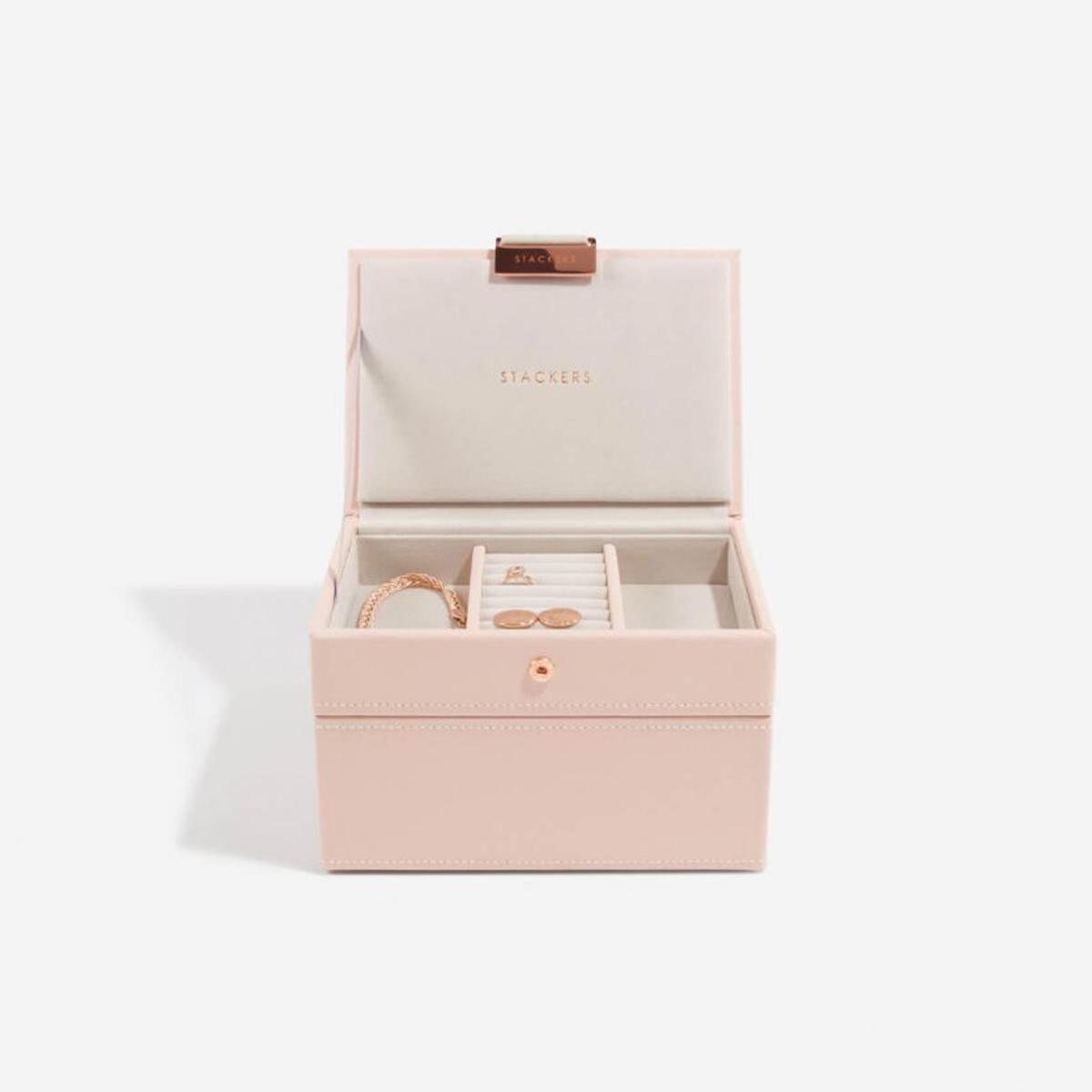 Schmuckkasten Blush Mini Set