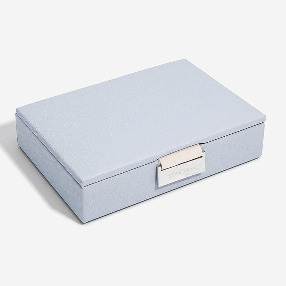 Sieradendoos Lavender Mini Top